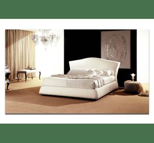 Ліжко Портман