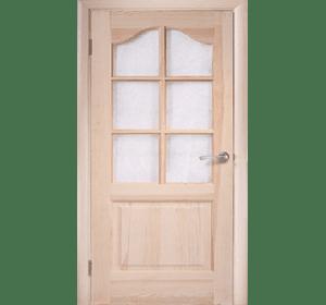 Двері Дакота