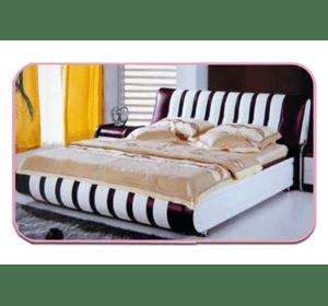 Ліжко Мілано