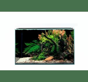Аквариумный пресноводный набор Aqua Set 66л