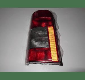Фанарь задній  Citroen Berlingo/Peugeot Partner 96-03