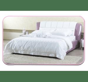 Велике ліжко Віола