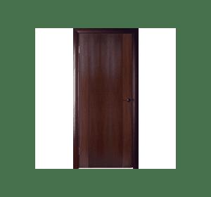 Двері Мілано-2 Венге ПГ