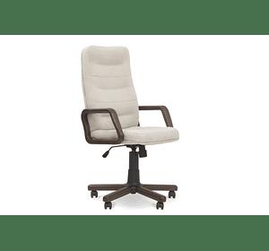 Крісло шкіряне EXPERT extra