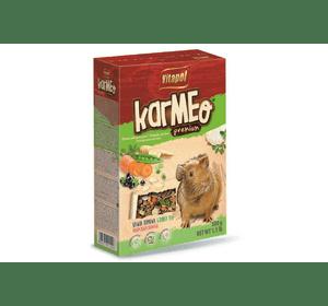 Премиум корм Vitapol Karmeo для морских свинок, 500 г