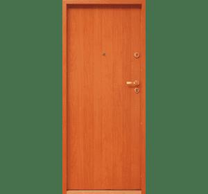 Двері вхідні POL-SKONE