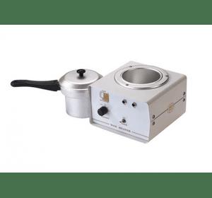 Нагреватель для горячего воска и воска в банках модель 705В