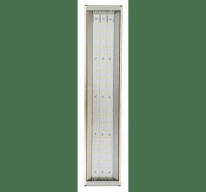Вуличний Прожектор OL-P 75w