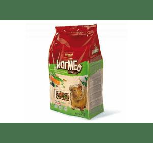 Премиум корм Vitapol Karmeo для морской свинки, 2.5 кг