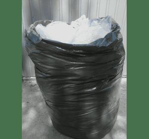 Закупка відходів з поліетилену