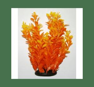 Пластиковое растение для аквариума 097283   , 25-28 см