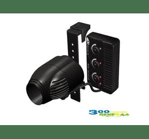 Помпа Resun Vawer-15000 волнообразователь с блоком управления