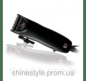 Машинка для стрижки волос GaMa PRO-8