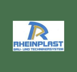 Вікна Rheinplast