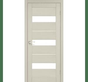 Міжкімнатні двері KORFAD PORTO PR-12
