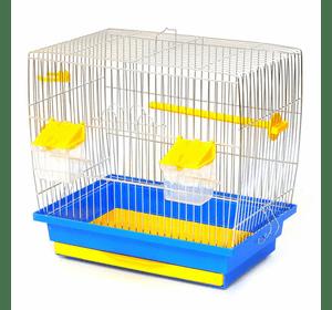 Клітка Канар