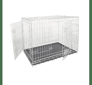 Клетка для собак Croci