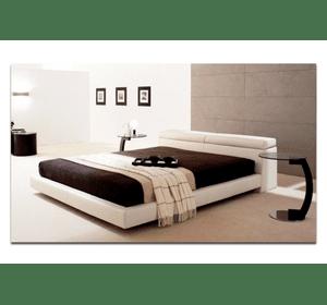 Ліжко Кент