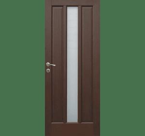 Міжкімнатні двері Термопласт Модерн