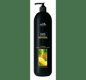 Шампунь для всех типов волос с керамидами/ провитамином В5, 1000 мл