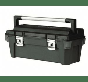 """1-92-258 Ящик для инструмента профессиональный STANLEY""""Pro Tool Box"""", 26"""" (651x276x269мм), пластмассовый."""
