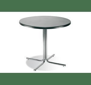 Основа столу KARINA