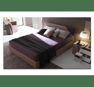 Ліжко Арізона