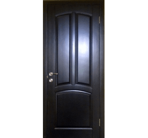 Двері міжкімнатні Маестро Дуга