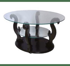 Журнальний стіл ДС-2 Шарм