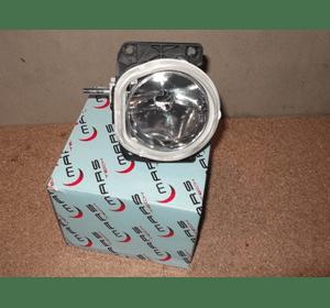 Фара протитуманна Fiat Doblo 06-10