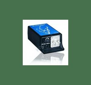 Озонатор Aqua Medic ozone 25.  Озонаторы модели Ozone поставляются мощностью 25-300 мг/ч и подходят для обеззараживания и стерилизации как для морских, так и пресноводных систем узв и аквариумов.
