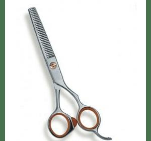 Ножницы филировочные SPL 91635-35