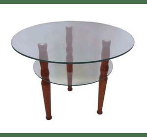 Журнальний стіл ДС-4 Марс