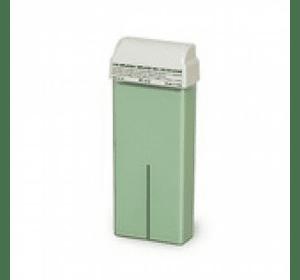 Воск зеленое яблоко Trendy Skin System, 100 мл