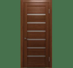 """Міжкімнатні двері ТМ """"Ваш стиль"""" Екю"""