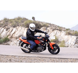 А1 - категорія, відкрити категорію А1, мотоцикли, скутери