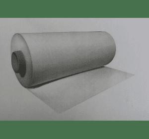 Плівка поліетиленова у вигляді полотна