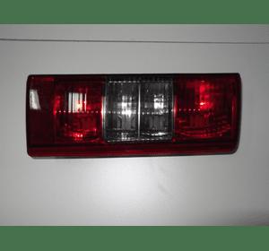 Фанарь задній  Opel Combo  00-10