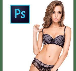 Обробка цифрових фото для товарів