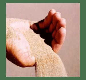 купити пісок в Ковелі
