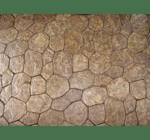 Облицювальна плитка Рваний камінь Луцьк  Ковель