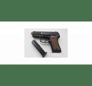 Стартовий пістолет Blow TRZ 914 02 + запасний магазин