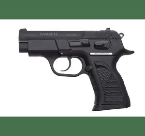 Пистолет травматического действия SAFARI TF
