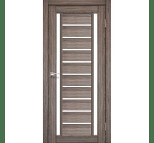 Міжкімнатні двері KORFAD VALENTINO VL-03