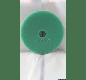 Круг для полировки на липучке