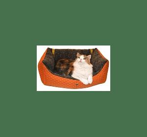 Модный зверь - лежак- диван
