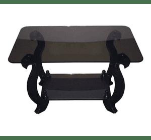 журнальний стіл ДС-17 Барон
