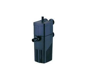 Фильтр Resun MINI внутренний, для аквариума до 60 литров