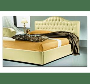 Ліжко Селін