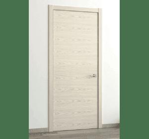 """Міжкімнатні двері ТМ """"Ваш стиль"""" Ієна"""